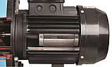 Насос PG STREAMER-R, 14-18 м3/год, 220В, 0,37 кВт, 0,5HP, фото 5