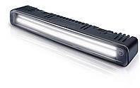 Светодиодные дневные ходовые огни Philips DayLightGuide (DRL 12825WLEDX1), фото 1