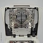 Анализатор влажности МА 210 R Radwag 210 г х 0.001 г, влажность 0,001%, фото 4