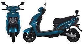 Акумуляторний скутер YADEA T6, 1,5кВт  NEW 2020, Электроскутер