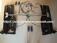 Стеклоподьемники электронные Мерседес Вито W638, фото 1