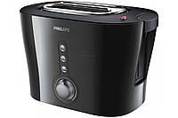 Тостер Philips HD2630 / 20