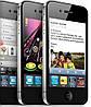Мобильный телефон IPhone i5G +Tv, Fm, 2sim.Качественная копия iphone(айфон) 5g