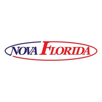 Запчасти для котлов Nova Florida