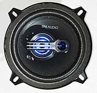 Динамики BM audio XJ3-553B 13 см, фото 1