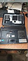 Корпус від ноутбука Samsung X120 NP-X120 № 21100365