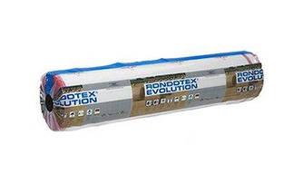 Сітка для обмотки рулонів RKW Rondotex® Basic (1,23м х 3000 м)