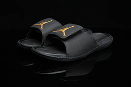 Тапочки сланцы Nike Air Jordan Hydro 6. (ар. AR6374 )