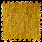 Підлогове покриття Панелі-Пазли