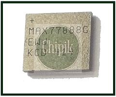 Микросхема MAX77888GEWJ для Samsung T320, T705, T805, T800, T900, P900