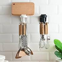 Подвесная система хранения Kitchenware Collecting Hanger