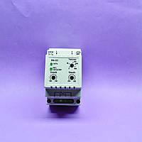 Реле контролю фаз РН-111 (220в.)
