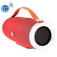 Портативная Bluetooth колонка T&G TG109