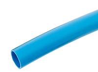 Труба (ПЭ) 25 перв.Р СТП 2,0