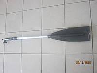 Весло-багор 120-165см