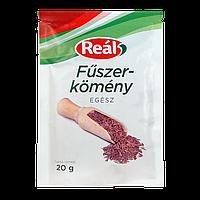 Кмин цілий Real Fuszer- komeny Egesz 20 г