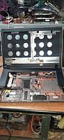 Корпус від ноутбука Lenovo ThinkPad Edge 15 0301F4G № 21100368