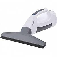 Ручной пылесос очиститель прибор для мытья окон Silver Crest SFR 3.7 B2