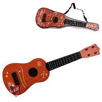 Гитара игрушечная 130-3