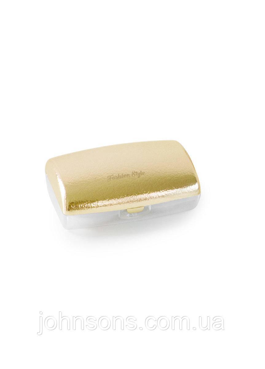 Золотой Дорожный набор для контактных линз