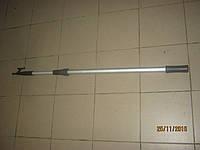 Багор 130-240 см
