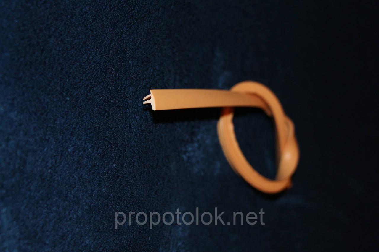 Вставка TLS - ProPotolok-комплектующие для натяжных потолков в Днепре