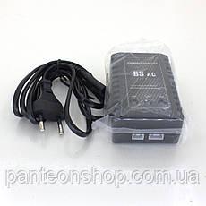 SFTRC Зарядний пристрій для LiPo B3V1, фото 3