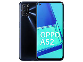 Смартфон OPPO A52 4/64 Twilight Black (CPH2069)