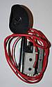 Строчный трансформатор ТДКС  PET22-02, фото 5