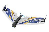 Літаюче крило TechOne FPV WING 900 II 960мм EPP KIT, фото 1
