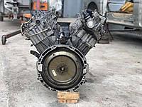 Двигатель мотор ОМ 642.822 3,0 CDI дизель bluetec Mercedes ML GL 164