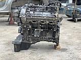 Двигун мотор ОМ 642.822 3,0 CDI дизель bluetec Mercedes ML GL 164, фото 5