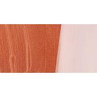 Акриловая краска Policolor - 200 ,20 мл. Медь.