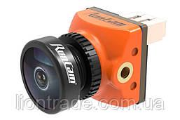 Камера FPV нано RunCam Racer Nano 2 2.1 мм