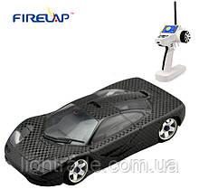 Автомодель р/к 1:28 Firelap IW04M Mclaren 4WD (карбон)