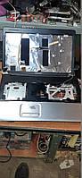 Корпус від ноутбука HP Compaq Presario CQ71 № 21100371