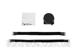 Набор для установки камеры X3 для DJI Matrice 100