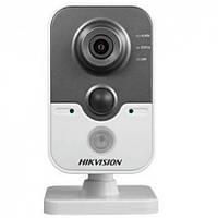 IP видеокамера DS-2CD2412F-I (2,8;4mm)