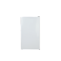 Холодильник ViLgrand V82-085