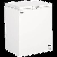 Морозильний лар ERSTECH ECF3017 White