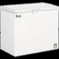 Морозильний лар ERSTECH ECF5022 White