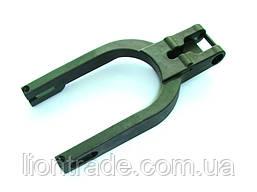 MX5029 Swing Arm 1P