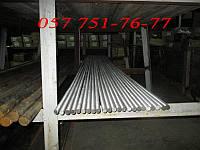 Производство резьбовых шпилек