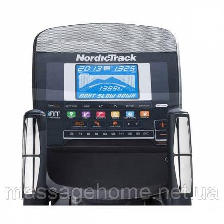 Орбитрек NordicTrack E5.0 (NTEVEL 74014), фото 2