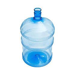 Бутыль для воды поликарбонат 18,9 л(С0000001607)