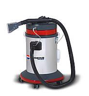 Профессиональный моющий пылесос экстрактор Biemmedue EX 40 (40л)