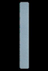Змінні двосторонні файли papmAm для пилки прямої EXCLUSIVE 22 150 грит (50шт.)