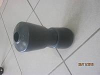 Килевой ролик прицепа, длина 20см, полиуритан