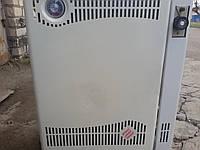 Газовый парапетный котел Атон АОГВМНД 10 Е