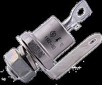 Тиристор Т142-80-12, 80А 1200В